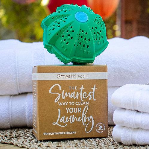 SmartKlean® Laundry Ball