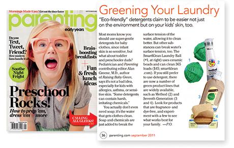 SmartKlean_Parenting-Magazine.png