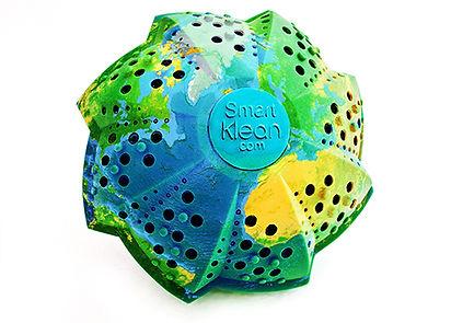 SmartKlean_Earth.jpg