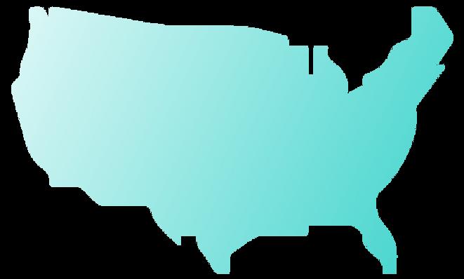 SK_USmap.png