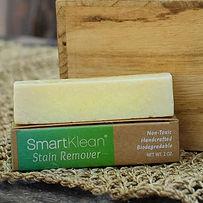 SmartKlean_Shop Stain Remover.jpg