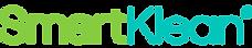 SmartKlean_Logo.png