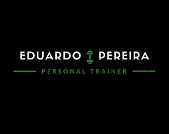 logo eduardo_4.png