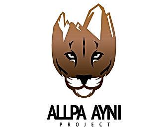 Logo Allpa Ayni - Copia (2).jpg