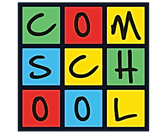 Logo-ComSchool-2017-1.png