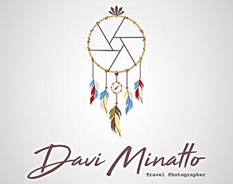 Logo Davi Minatto.jpg
