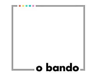 bando-250.png