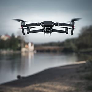 Drohne Pics