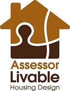 LHD Assessor Logo CMYK 2.jpg