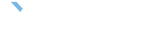 SQ Architecture Logo.png