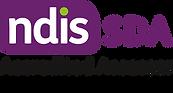 SDA_Logo_1000px.png