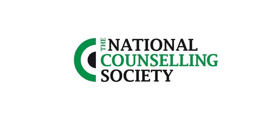 NCS-Logo.jpg