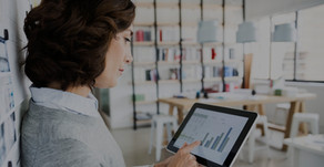 Connected Products with SAP Leonardo