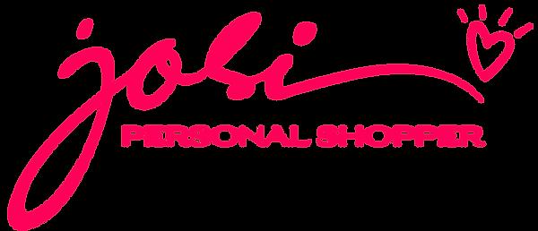 Josi-Personal-Shopper-11_edited.png