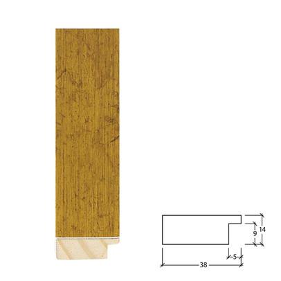 Moldura Cód 6034-5159