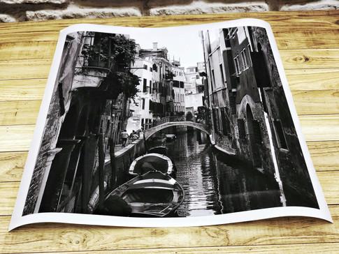 IMPRESSÃO FOTOGRÁFICA 14