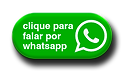 whatsapp-panorama.png