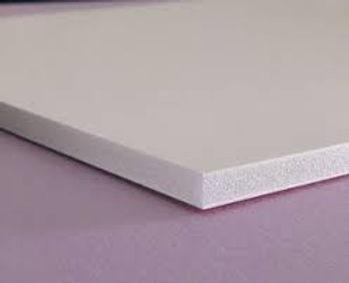 Foam Board.jpg
