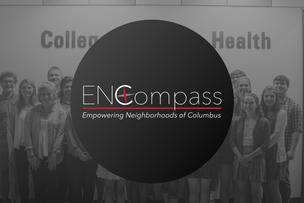 encompass hero.png