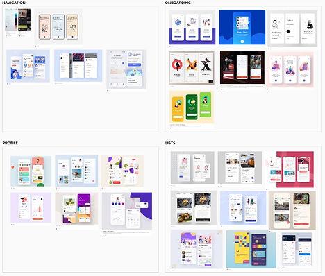 design pattern mood board.jpg