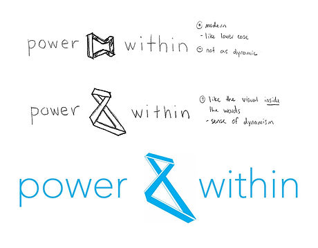 Power Within Logo Sketches 4.jpg