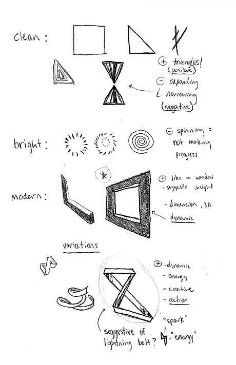 Power Within Logo Sketches-3.jpg