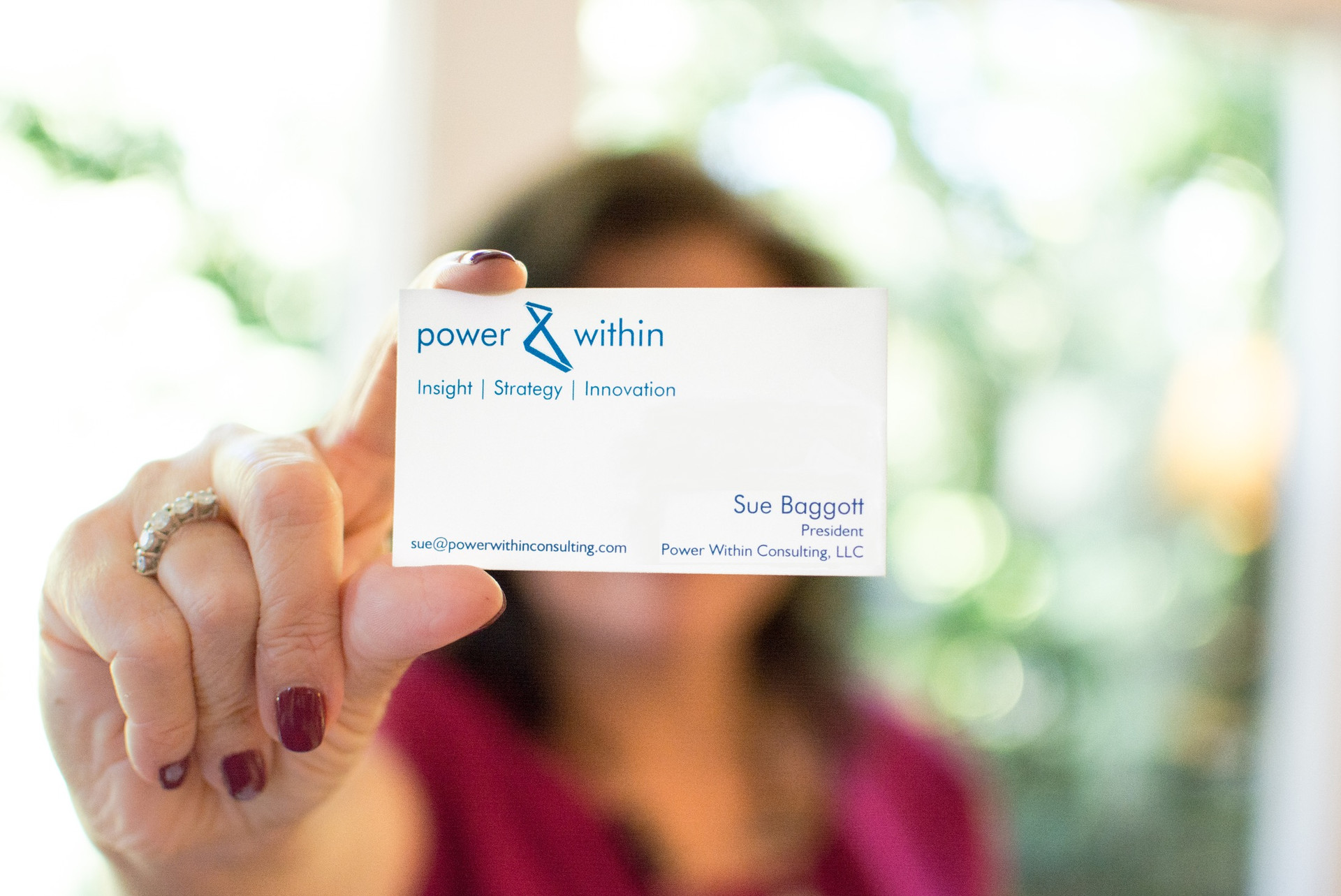 Power Within Logo Sketches 5.jpg