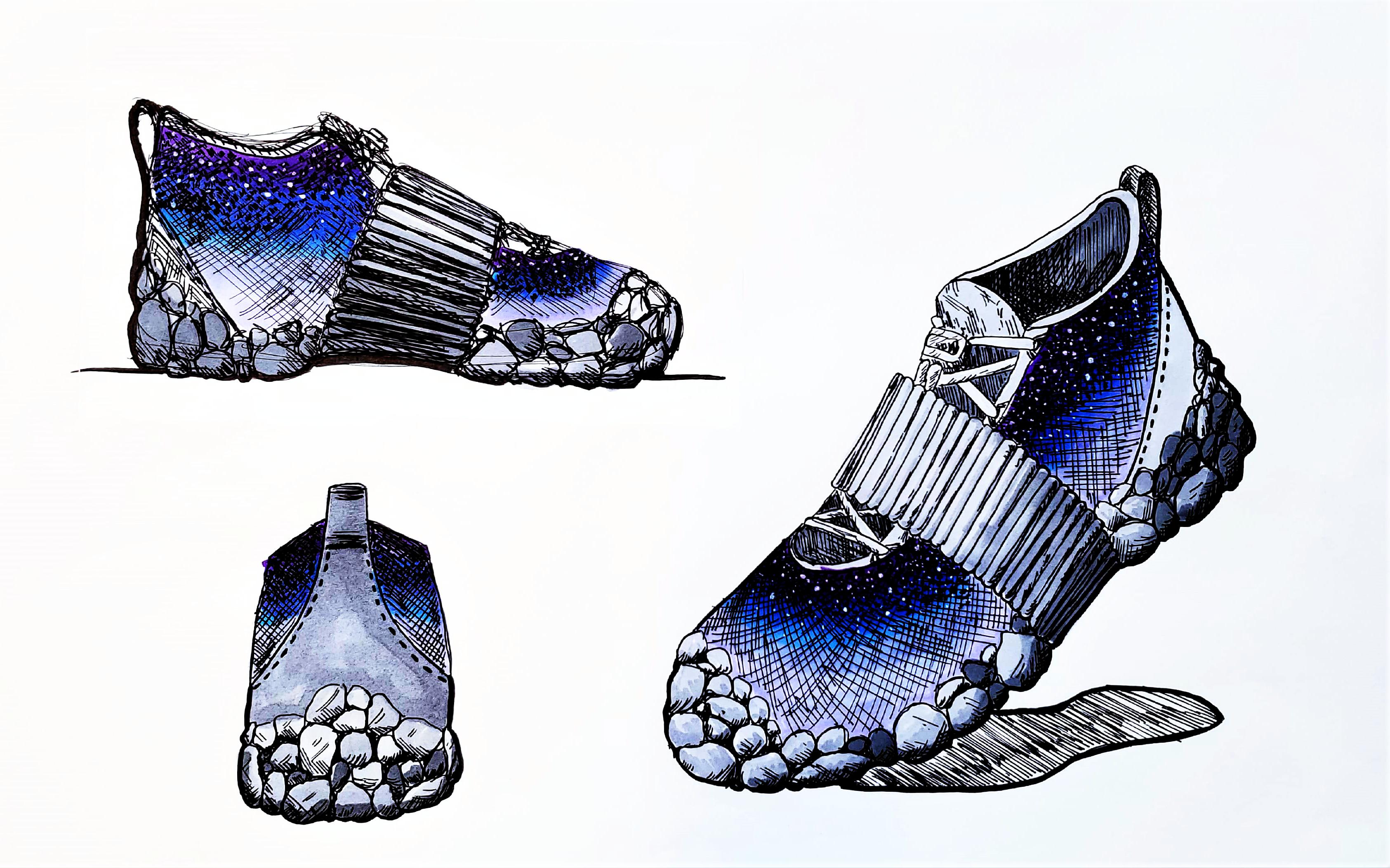 footwear final