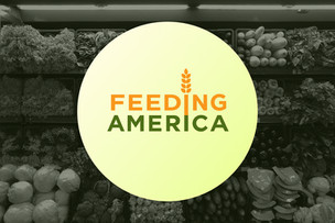 feeding america hero.jpg
