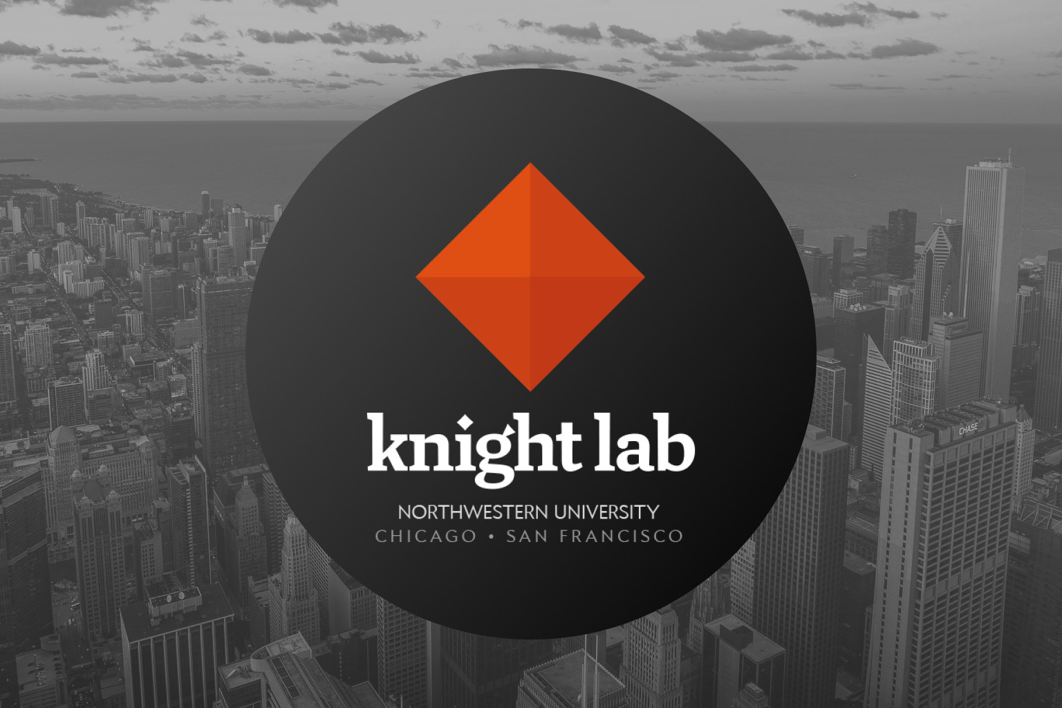 knight lab hero2.jpg