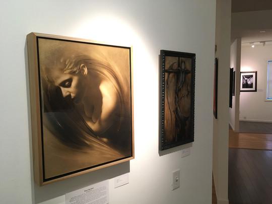 Aeon Gallery | Richmond, IL