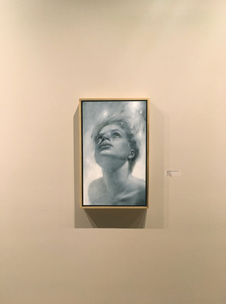 Wausau Museum of Contemporary Art