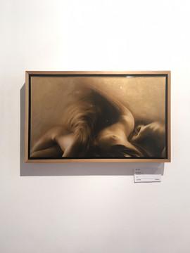 Jackson Junge Gallery, Chicago