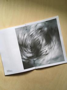 Average Art Magazine | UK