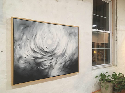 North Shore Academy of the Arts | Grafton, WI