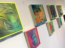 Starline Gallery | Harvard, IL