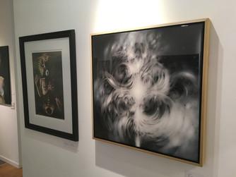 Aeon Gallery   Richmond, IL