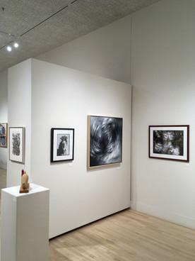 Inez Greenberg Gallery | Bloomington, MN