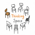 THINKINGSPACE.png