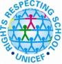 rightsrespectingschool.png