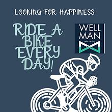 Blue Illustrated Biking Instagram Post.png