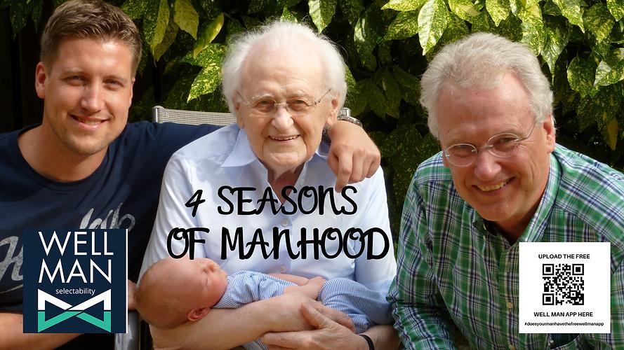 4 SEASONS OF MANHOOD 21.png