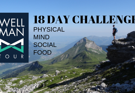 Copy of 18 DAY CHALLENGE