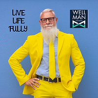Live life fully.png