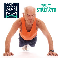 CORE STRENGTH.png