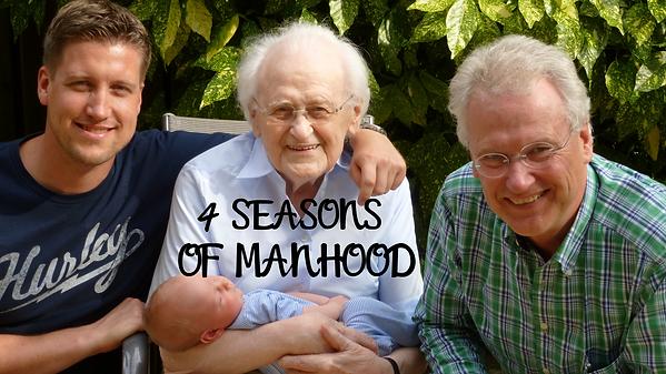 4 SEASONS OF MANHOOD (1).png