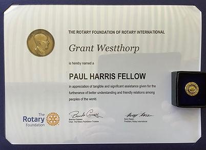 Paul Harris Fellowship.jpeg 8.jpeg