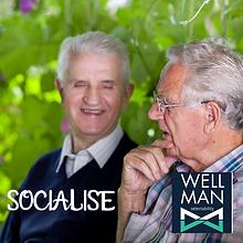 SOCIALISE.png