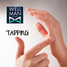 TAPPING.png