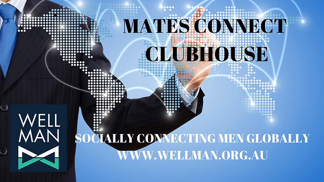 MATES CONNECT CLUBHOUSE.png